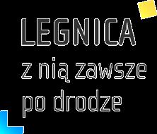 Portal miejski legnica.eu